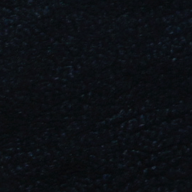 Fekete (fényes)