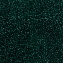 Sötétzöld (fényes)