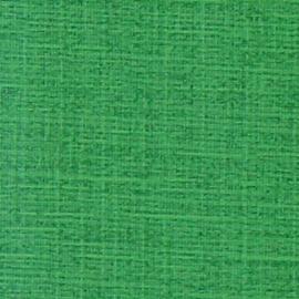 Világoszöld (matt)