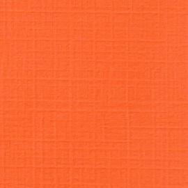 Narancssárga (matt)